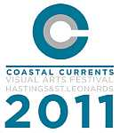 Coastal Currentsc 2011